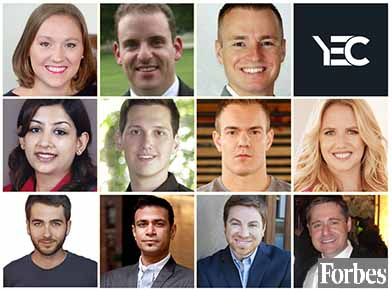 September Boot Camp Brings Together Entrepreneurs, Influencers, & Investors